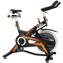 Велотренажер BH Fitness H920 Duke
