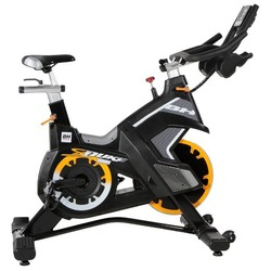 BH FITNESS H946 SDuke Power Спинбайк