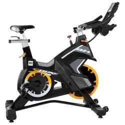Велотренажер BH FITNESS H946 SDuke Power