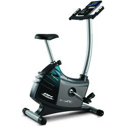 BH Fitness Rhyno Max Program H4935 Велотренажер