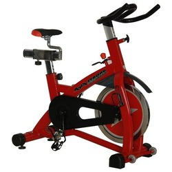 Велотренажер Body Strong FB-5805
