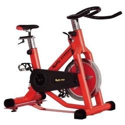 Велотренажер Body Strong FB-5808
