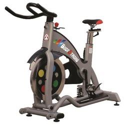 Велотренажер Body Strong FB-5809A