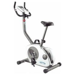 Велотренажер Body Style TC 571 G