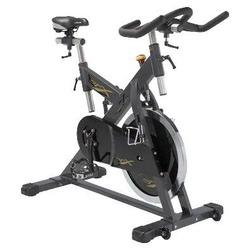 Велотренажер BodyCraft SPX