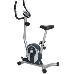 Carbon Fitness U100 Велотренажер