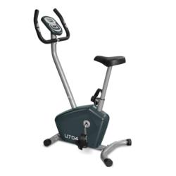 Велотренажер Carbon Fitness U704