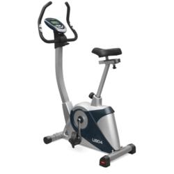 Carbon Fitness U804 Велотренажер