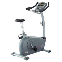 Circle Fitness B6 Велотренажер
