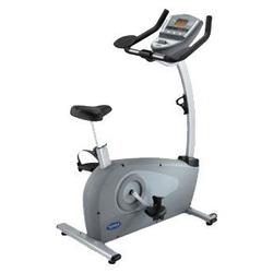 Circle Fitness B6000 Велотренажер