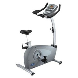 Велотренажер Circle Fitness B6000