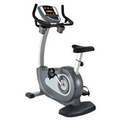 Велоэргометр Circle Fitness B7000