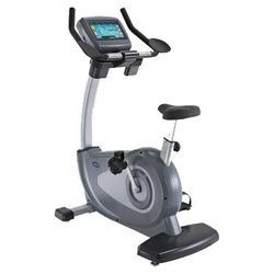 Circle Fitness B7000E Велотренажер
