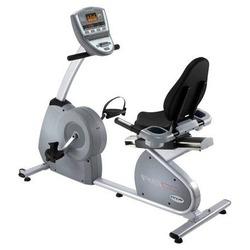 Circle Fitness R6 Велотренажер