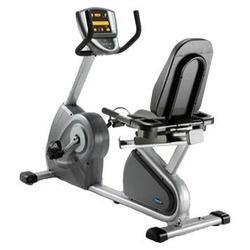 Circle Fitness R7000 Велоэргометр