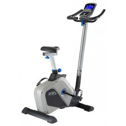 Clear Fit AirBike AB 30 Велотренажер