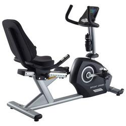 Велоэргометр Clear Fit Effort CFR 150 Ego