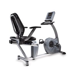 Велотренажер Clear Fit LifeSpan R7000i