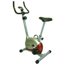 Велотренажер Cliff KLJ-3.2
