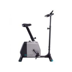 Велотренажер COMFORT DOMYOS
