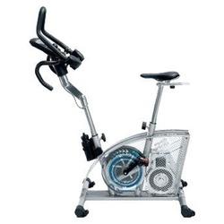 Велотренажер Daum Electronic Ergo Bike 8008 TRS 3