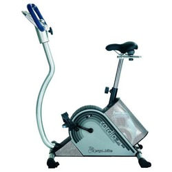 Daum Electronic Ergo Bike Cardio Pro Велоэргометр