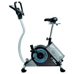 Велотренажер Daum Electronic Ergo Bike Fitness 3