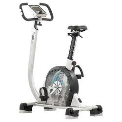 Велотренажер Daum Electronic Ergo Bike Medical 8