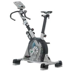 Daum Electronic Ergo Bike Medical 8i 2 Велоэргометр