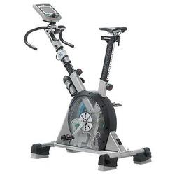 Велотренажер Daum Electronic Ergo Bike Medical 8i 2