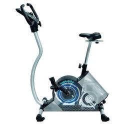 Daum Electronic Ergo Bike Vita 3 Велоэргометр