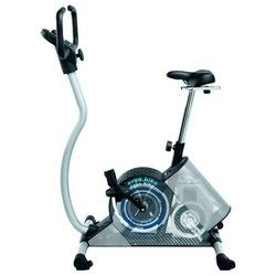 Daum Electronic Ergo Bike Vita Space Велоэргометр