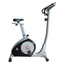 DFC B86021 Велотренажер