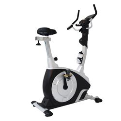 DFC CB001M Велотренажер