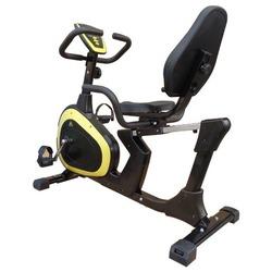 Велотренажер DFC PT-003