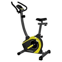 Велотренажер Diadora Fitness Lux