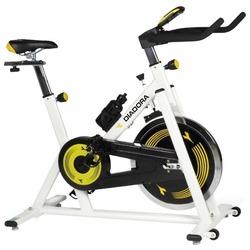 Велотренажер Diadora Fitness Racer 18c