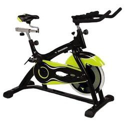 Велотренажер Diadora Fitness Racer 20c Plus