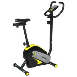 Велотренажер Diadora Fitness Swing