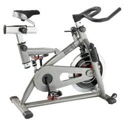 Велотренажер DKN Technology X-Run