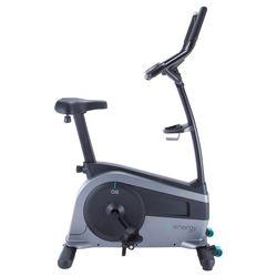 Велотренажер E ENERGY