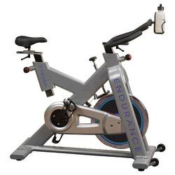 Велотренажер Endurance ESB250