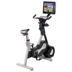 Велотренажер Expresso Fitness S2U