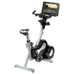 Велотренажер Expresso Fitness S3U