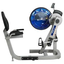 Велотренажер First Degree Fitness Fluid E720 Cycle XT