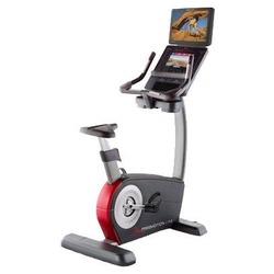Велотренажер FreeMotion Fitness FMEX82410 C11.4