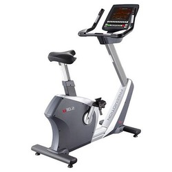 FreeMotion Fitness FMEX82414 U10.2 Велотренажер