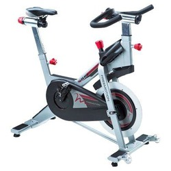 FreeMotion Fitness FMEX91312 S11.8 Спинбайк