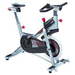 Велотренажер FreeMotion Fitness FMEX91312 S11.8