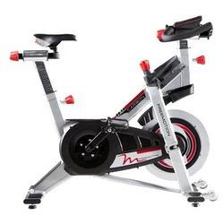 Велотренажер FreeMotion Fitness FMEX91412 S11.9